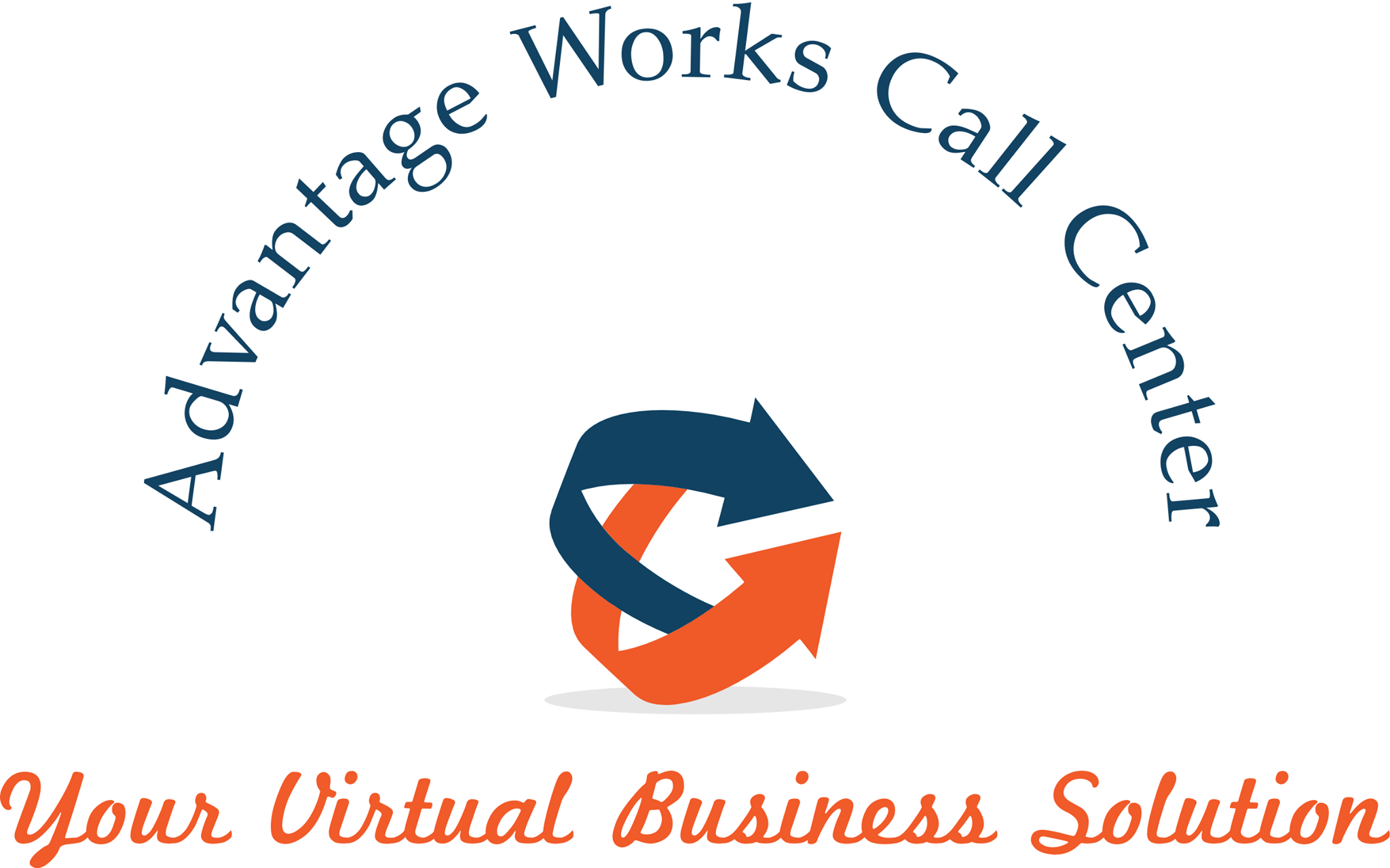Advantage Works Call Center LLC